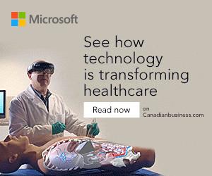 Tech adss